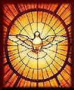 Holy Spirit2
