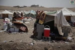 Syrian Refugee2