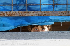 Syrian Refugee3