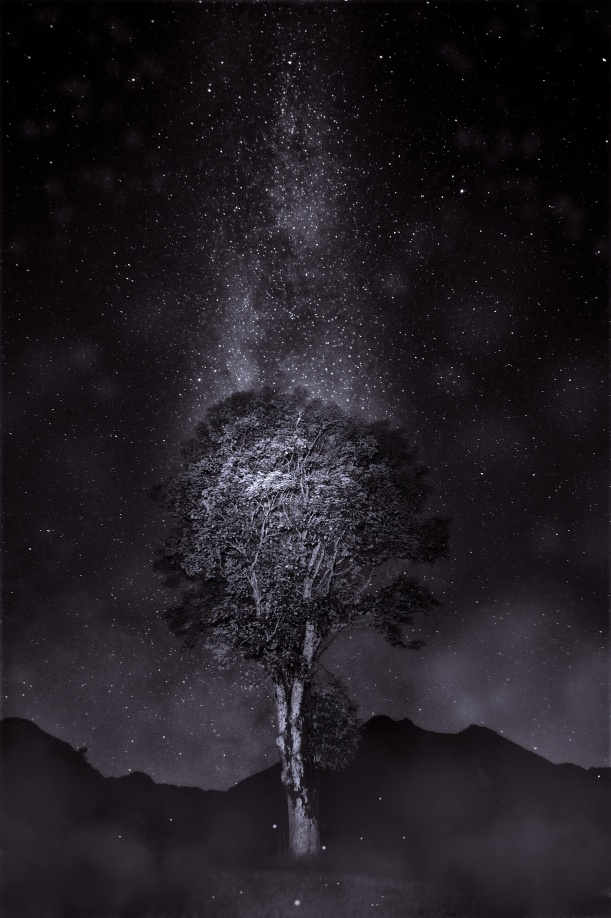 Eternity.jpg