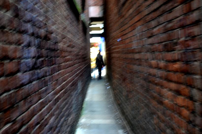 Fuzzy Alley.jpg