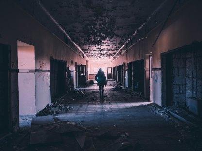 Abandoned-Andrew_Amistad