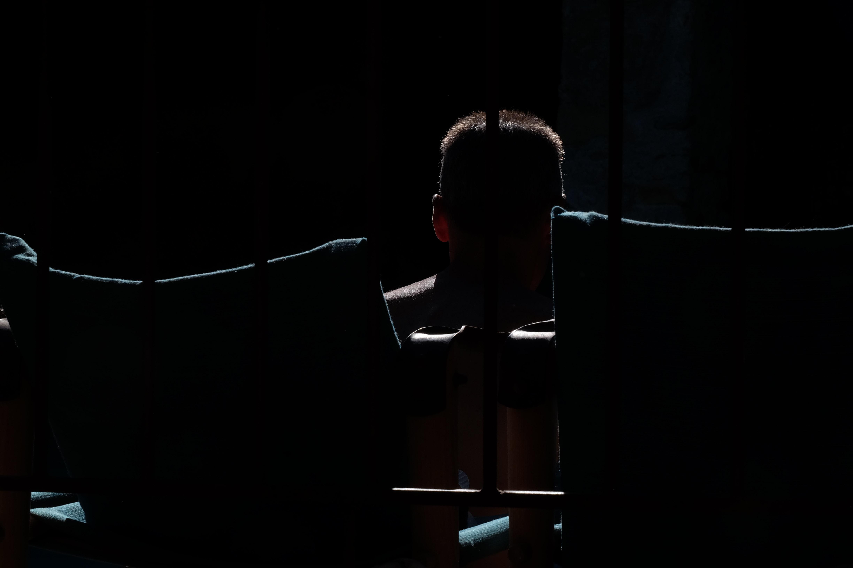 Darkness_meta-zahren