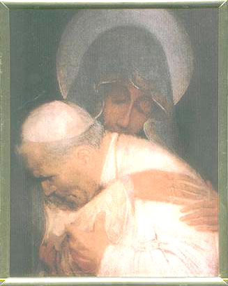 john-paul-n-mother-mary